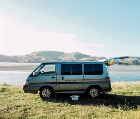 consejos-para-viajar-en-caravana-o-furgoneta