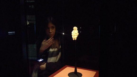museo mumok