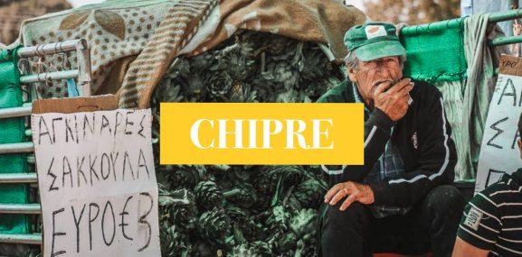 viajes-en-grupo-chipre