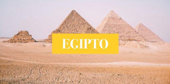 viajes-en-grupo-egipto