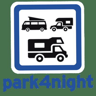 park4night recursos