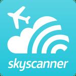 skyscanner recursos