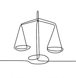 reequilibrio social y de género
