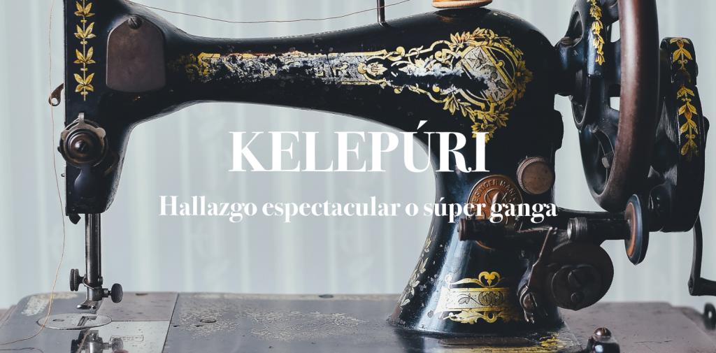 kelepúri 16 palabras griegas