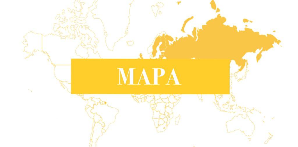 mapa viajar eslou recursos