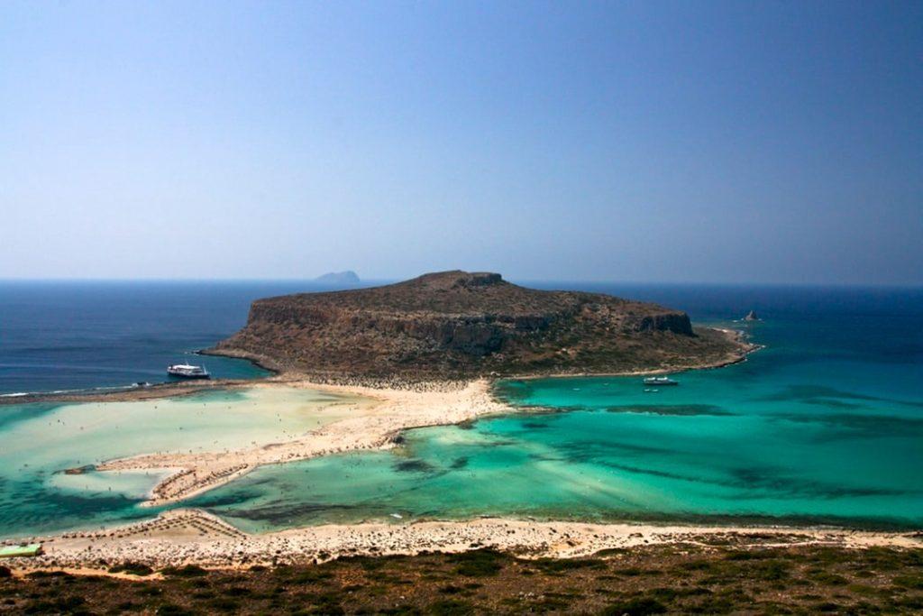 isla creta cultura griega viajar eslou
