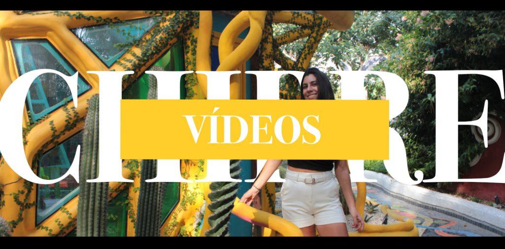 videos viajar eslou recursos