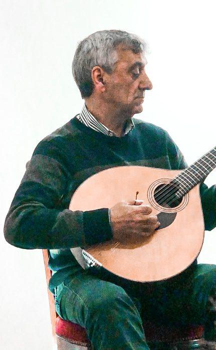 fado portugués viajar eslou