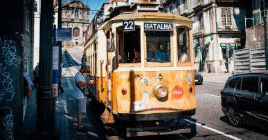 guia de oporto viajar eslou