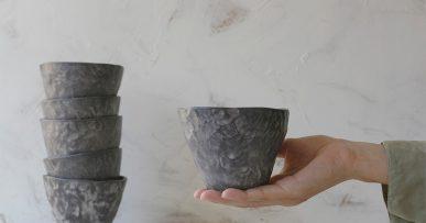 Bambucito cerámica: sumérgete en el mundo de la cerámica orgánica · Viajar Eslou