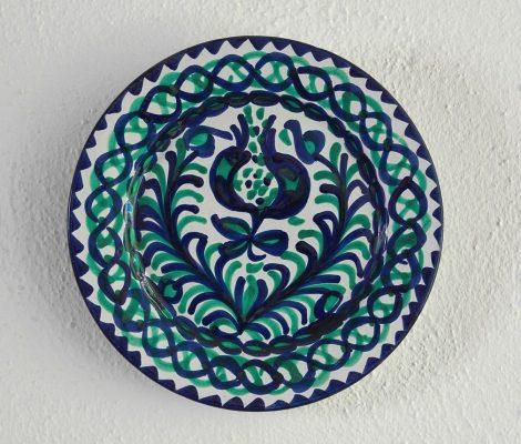 la-fajalauza-granadina-una-artesania-tradicional-de-espana-viajar-eslou