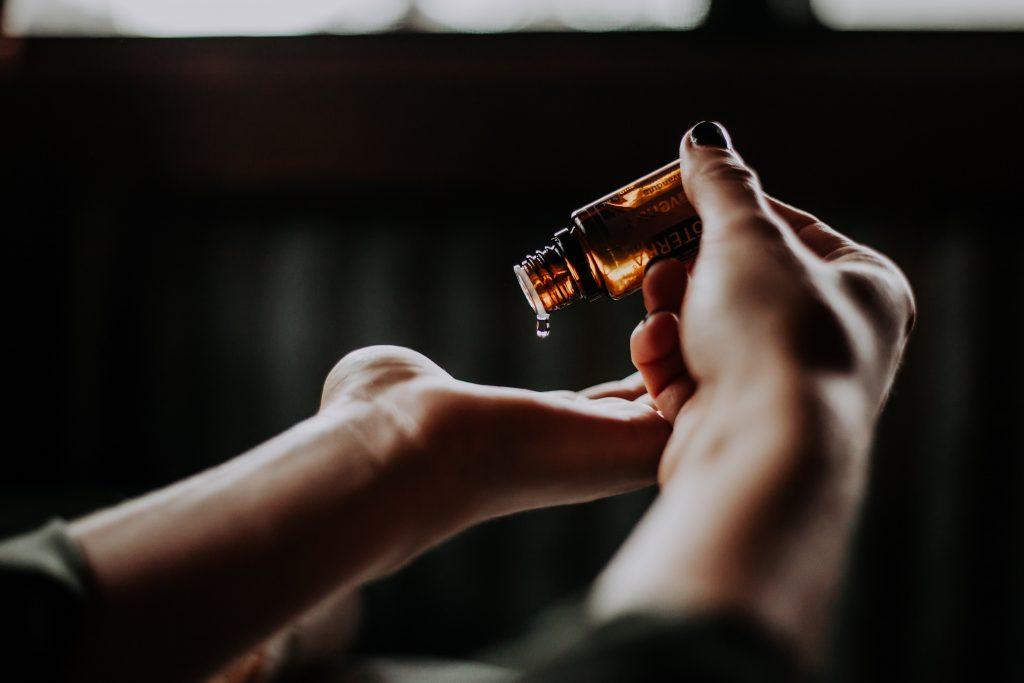 aceites-esenciales-aromas-naturales-@viajareslou-viajar-eslou