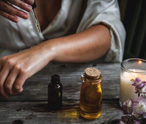 aceites-esenciales-naturales-velas-artesanales-DIY-talleres
