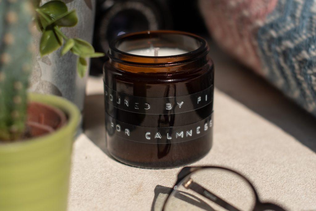 velas-artesanales-con-aceites-esenciales-@viajareslou