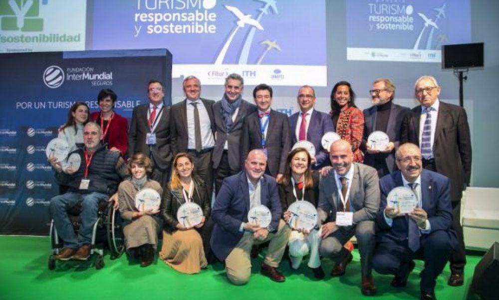 finalista premios turismo responsable y sostenible omg y fitur